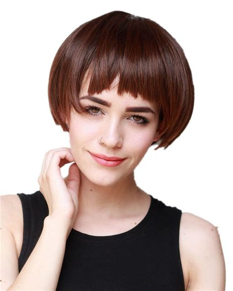 Medium bob hairstyles with layers 2018 hairstyles