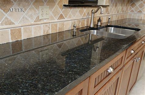 how to care for granite countertops bathroom download page 28 granite counter top expert care granite