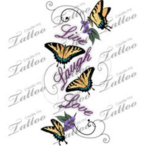 live laugh love origin 1000 images about tattoos on pinterest live laugh love