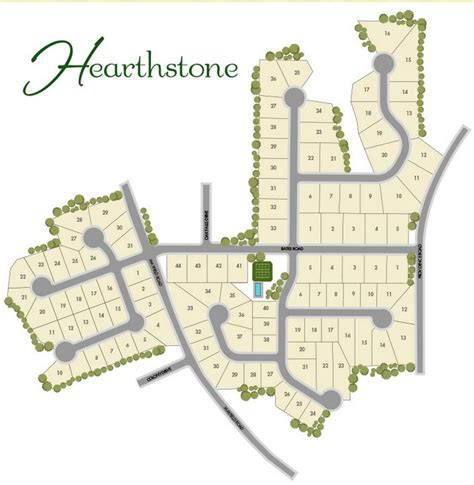 residential site plan residential site plan 28 images residential site plan beechwood estate residential site