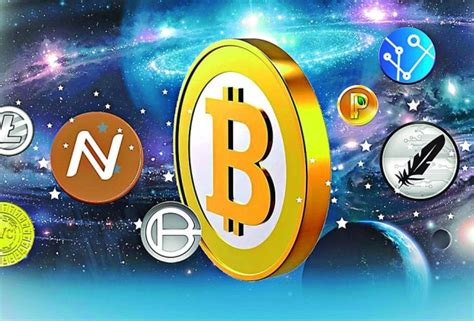 cryptocurrency 20 alternatives to bitcoin the smartest ways to make money today books how altcoins complement bitcoin analysis bitcoin