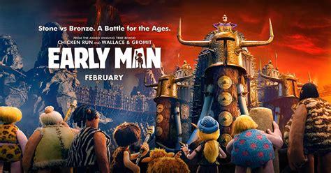 jumanji movie box office mojo black panther explodes as early man fails to evolve at box