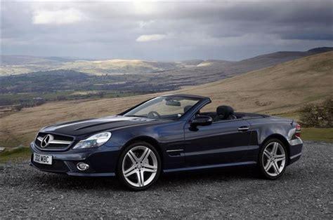 how petrol cars work 2012 mercedes benz sl class auto manual mercedes benz sl class r230 2008 car review honest john