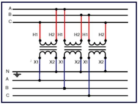 diagram in addition wye start delta run motor wiring in