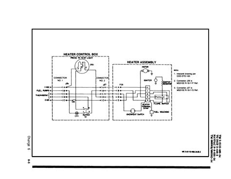 3 phase electric heater wiring diagram 38 wiring diagram