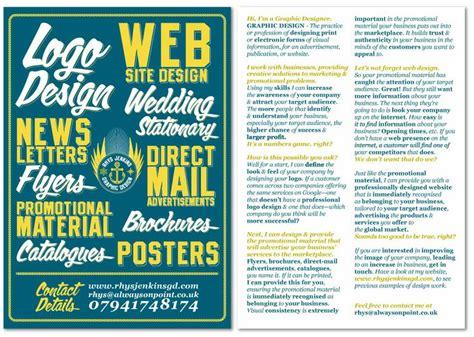 graphic flyer maker 60 best flyer design images on pinterest flyer design