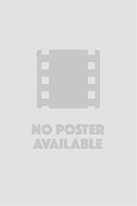 film eiffel i m in love sinopsis film eiffel i m in love 2 2017 bioskop today