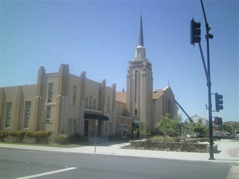Attractive First Baptist Church El Cajon #2: 187c566a62a567e52c021e523f6d68ee.jpg