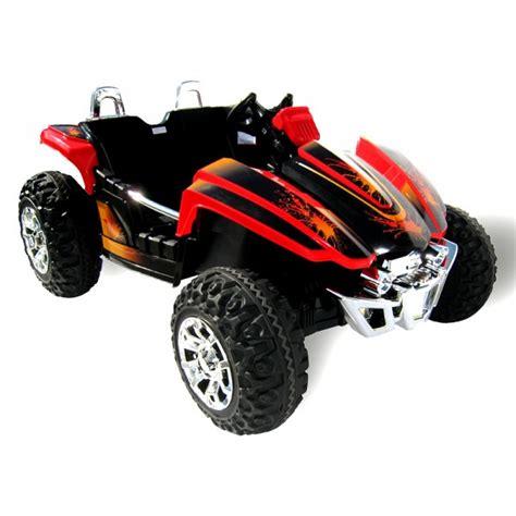 Kinder Auto 2 Jahre by Kinderauto Kinderbuggy 2 X 30 Watt Motor Kinderfahrzeuge