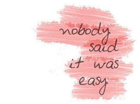 coldplay nobody said it was easy breenzh via tumblr image 1157845 by korshun on favim com