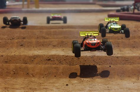 Rc Cars Races by Rc Race Tracks How To Find A Local Rc Race Track