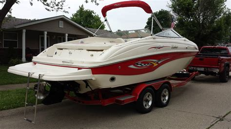 rinker boats owners manual rinker captiva boat for sale from usa