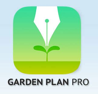Garden Plan Pro by Garden Plan Pro The Leading Garden Planner App For