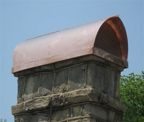 Home Designer Pro Chimney Custom Chimney Caps Design
