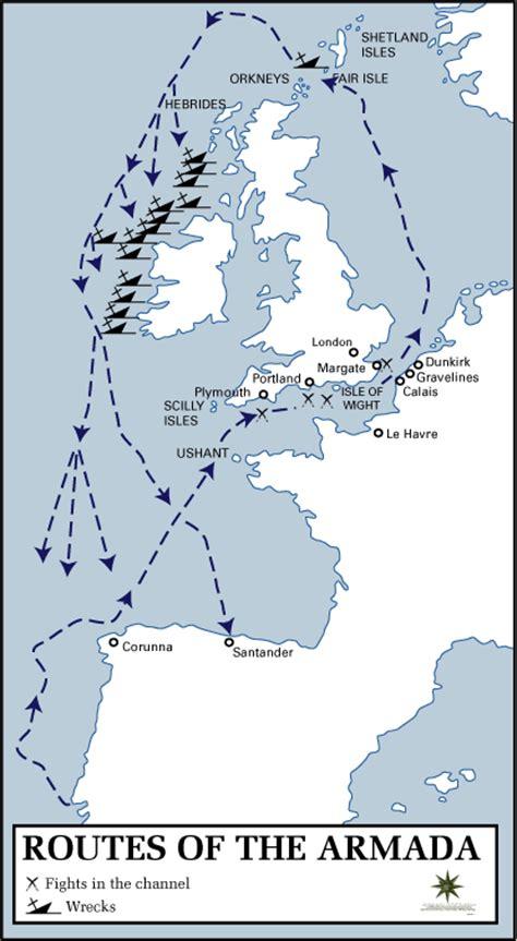 armada spagnola the armada children s history encyclopedia