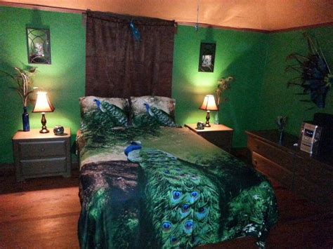 peacock room peacock room my bedroom plans