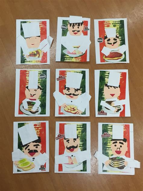 italian christmas crafts for kids 180 best crafts images on crafts winter and winter