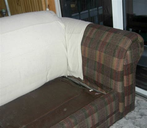 recovering sofa 1000 images about d i y on pinterest journaling bible