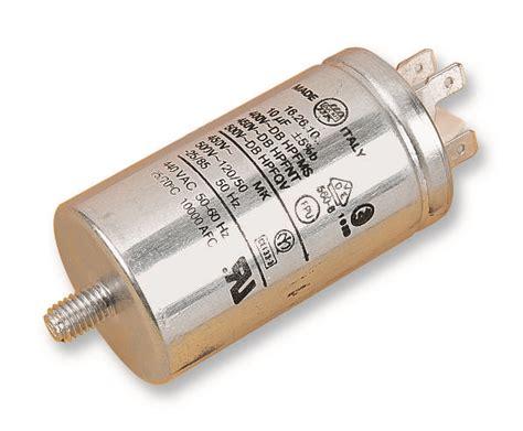 ducati capacitor 20uf capacitor motor run metal 20uf capacitors capacitors ebay
