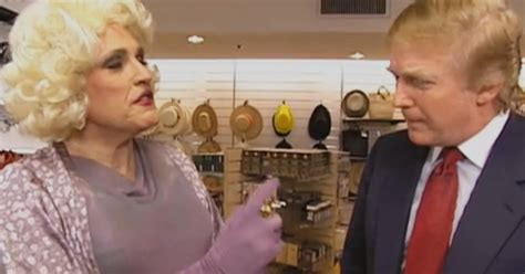 donald trump once in a lifetime once upon a time rudy giuliani and donald trump starred