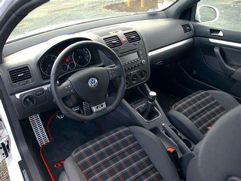 2006 volkswagen gti european import tuner car