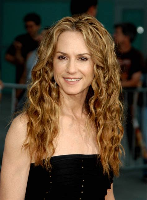 holly stars holly hunter set to star in new alan ball drama