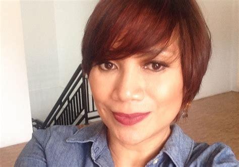 Mizzu Valipcious Velvet Matte Lip 715 Look At Me 5 kesalahan makeup yang sering dibuat perempuan usia 40 an