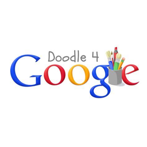 doodle contest paper doodle 4 paper