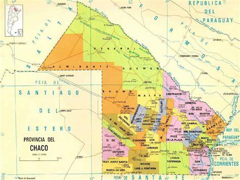 noticias de la provincia del chaco ciudad de resistencia turismo taringa