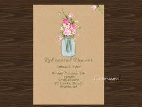 Invitations Templates Word by 16 Free Printable Invitation Templates Ms Word