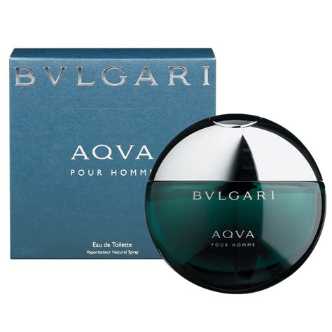 Original Parfum Bvlgari Aqua Marine Edt 100ml buy bvlgari aqva pour homme eau de toilette spray 50ml