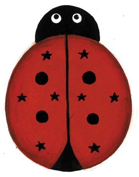 ladybug home decor ladybug home decor decorating ideas