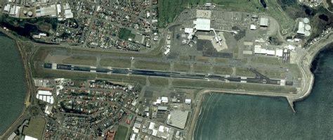 Floor Plan Template file wellington airport aerial jpg wikimedia commons