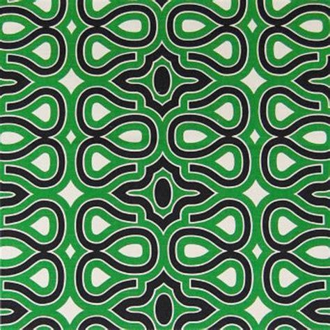 contemporary home decor fabric home decor gh emerald city decorator fabrics