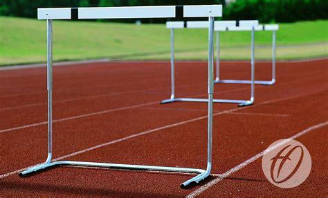 hurdles code h7 schools practice hurdle harrod uk