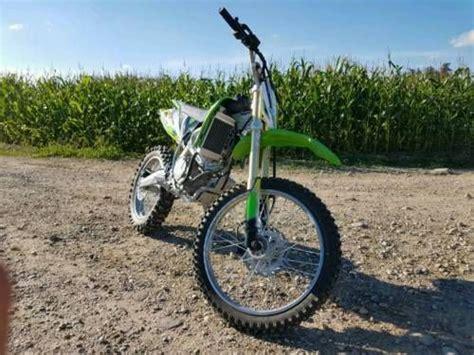 Motorrad Ersatzteile Deggendorf by X Motos Xb31 250ccm Wassergek 252 Hlt In Bayern Rehling