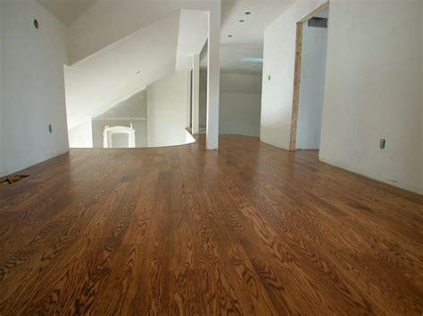 Reclaimed Wood Flooring   Sustainable Flooring and Walls