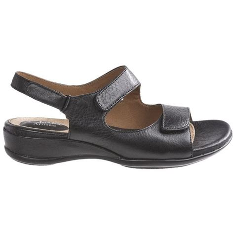clarks sandals for womens on clearance clarks sarasota sandals for save 61