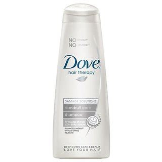 Shoo Dove 320 Ml dove hair fall rescue nutrilock actives shoo 340 ml in