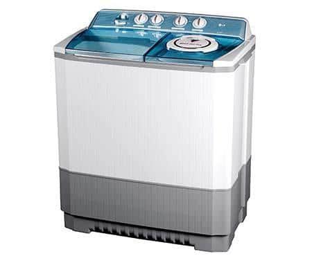 Mesin Cuci Yang Bagus 10 merk mesin cuci yang bagus dan berkualitas terbaik
