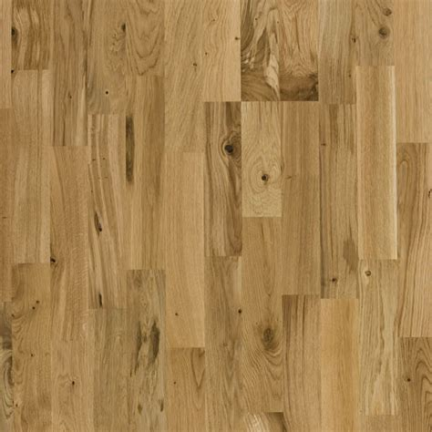 How These 17 Oak Wood Flooring Types Differ? See Them In