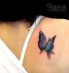 butterfly wrist tattoos norton safe search tattoos small purple butterfly tattoo on wrist one of a cpl