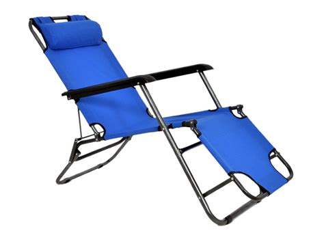 Rilex Chair folding relax chair blue available at shopclues for rs 1999