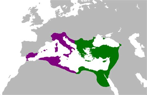 Ottoman Empire Colonies File Locationbyzantineempire Png Wikimedia Commons