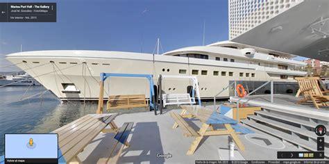 imagenes tour virtual como subir a google maps fotos esf 233 ricas 360 fot 243 grafo