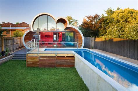 cloud house australian designs shortlisted at waf architectureau