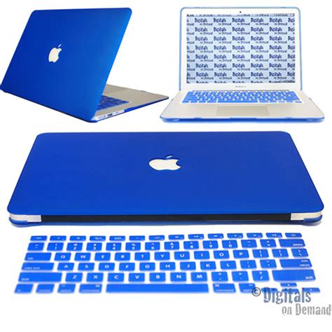Casing Cover Sarung Istomp Macbook Air 13 new apple macbook air 13 13 quot a1369 a1466 rubberized keyboard cover ebay