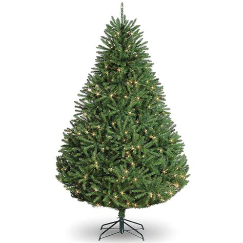white fake christmas trees white christmas tree white