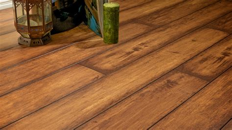 laminate flooring carpet garage laminate flooring