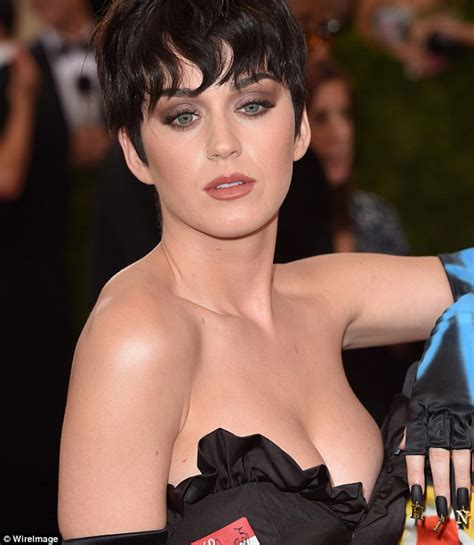 top 15 hottest celebrity katy perry beats taylor swift to be named forbes highest